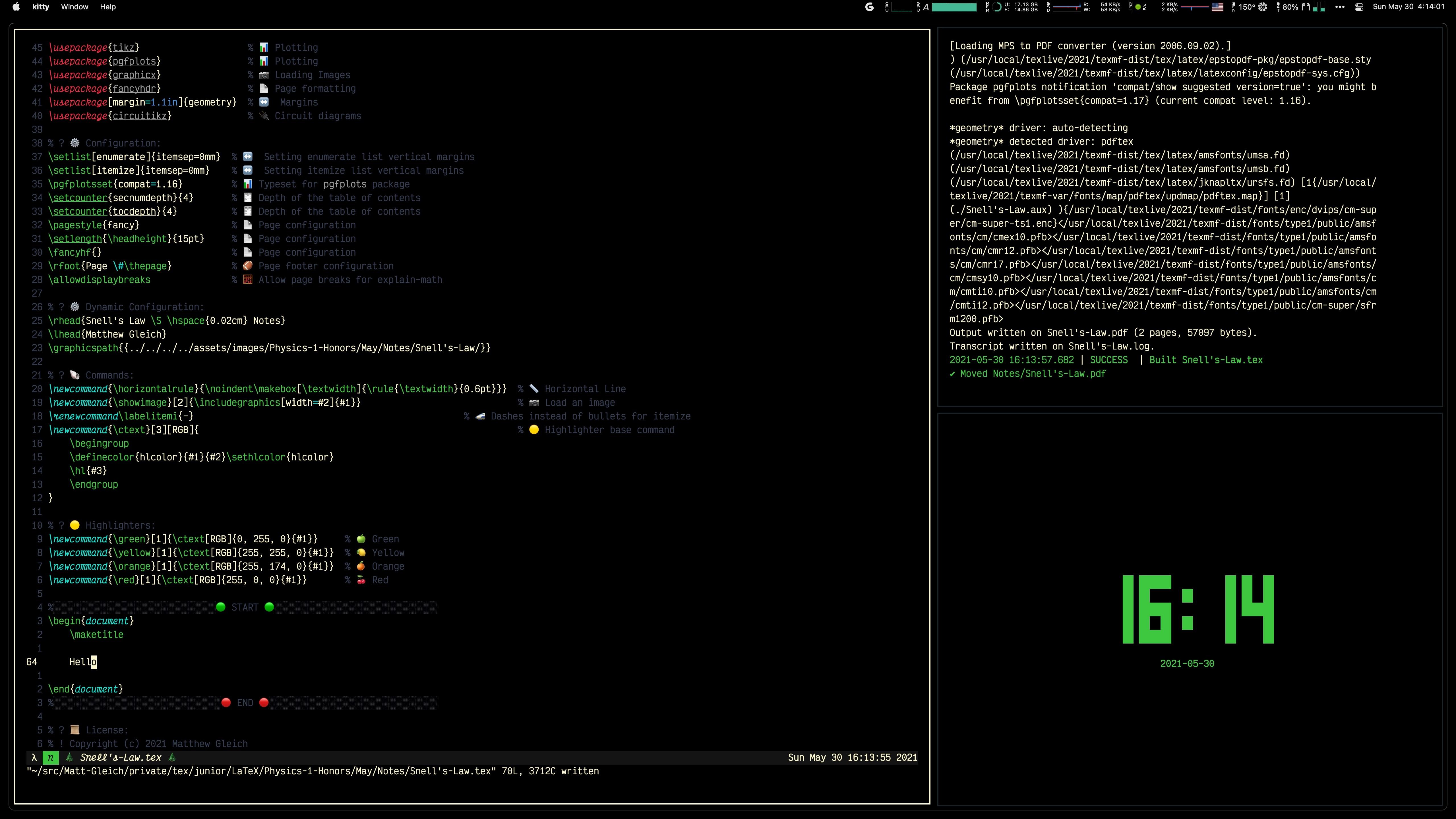 https://cloud-2gxzf1hcn-hack-club-bot.vercel.app/0screen_shot_2021-05-30_at_4.14.01_pm.jpg